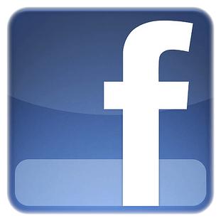 http://www.lf1.cuni.cz/Data/img/box_129/facebook-logo.png