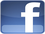 facebook-logo2.png