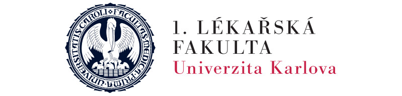 Czech Language Certificate Exam (CCE) for foreigners | ILPS CU